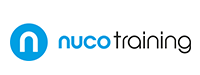 Nuco Training