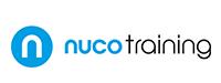 Nuco Training