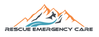 Rescue Emergence Care